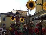 Foto Carnevale in piazza 2007 Carnevale bedoniese 2007 268