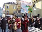 Foto Carnevale in piazza 2007 Carnevale bedoniese 2007 270