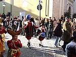 Foto Carnevale in piazza 2007 Carnevale bedoniese 2007 274