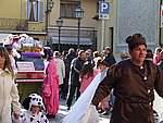 Foto Carnevale in piazza 2007 Carnevale bedoniese 2007 282