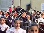 Foto Carnevale in piazza 2007 Carnevale bedoniese 2007 288