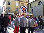 Foto Carnevale in piazza 2007 Carnevale bedoniese 2007 292