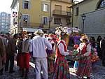 Foto Carnevale in piazza 2007 Carnevale bedoniese 2007 293
