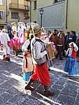 Foto Carnevale in piazza 2007 Carnevale bedoniese 2007 294