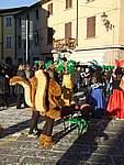 Foto Carnevale in piazza 2007 Carnevale bedoniese 2007 298