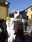 Foto Carnevale in piazza 2007 Carnevale bedoniese 2007 300