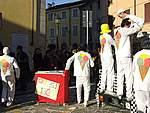 Foto Carnevale in piazza 2007 Carnevale bedoniese 2007 301