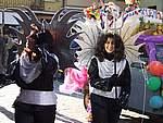 Foto Carnevale in piazza 2007 Carnevale bedoniese 2007 303