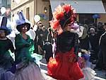 Foto Carnevale in piazza 2007 Carnevale bedoniese 2007 306