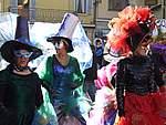 Foto Carnevale in piazza 2007 Carnevale bedoniese 2007 307