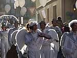 Foto Carnevale in piazza 2007 Carnevale bedoniese 2007 312