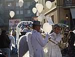 Foto Carnevale in piazza 2007 Carnevale bedoniese 2007 314