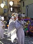 Foto Carnevale in piazza 2007 Carnevale bedoniese 2007 318