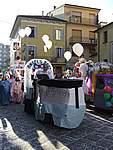 Foto Carnevale in piazza 2007 Carnevale bedoniese 2007 321
