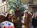 Foto Carnevale in piazza 2007 Carnevale bedoniese 2007 327