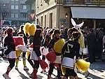 Foto Carnevale in piazza 2007 Carnevale bedoniese 2007 328