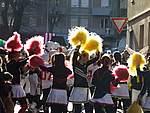 Foto Carnevale in piazza 2007 Carnevale bedoniese 2007 330