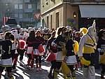 Foto Carnevale in piazza 2007 Carnevale bedoniese 2007 333