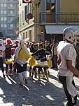 Foto Carnevale in piazza 2007 Carnevale bedoniese 2007 336