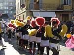 Foto Carnevale in piazza 2007 Carnevale bedoniese 2007 338