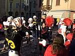 Foto Carnevale in piazza 2007 Carnevale bedoniese 2007 348