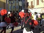 Foto Carnevale in piazza 2007 Carnevale bedoniese 2007 349