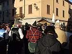 Foto Carnevale in piazza 2007 Carnevale bedoniese 2007 363