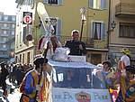Foto Carnevale in piazza 2007 Carnevale bedoniese 2007 364