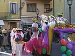 Foto Carnevale in piazza 2007 Carnevale bedoniese 2007 366