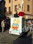 Foto Carnevale in piazza 2007 Carnevale bedoniese 2007 367