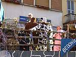 Foto Carnevale in piazza 2007 Carnevale bedoniese 2007 377