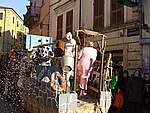 Foto Carnevale in piazza 2007 Carnevale bedoniese 2007 378