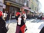 Foto Carnevale in piazza 2007 Carnevale bedoniese 2007 381
