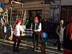 Foto Carnevale in piazza 2007 Carnevale bedoniese 2007 384
