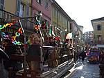 Foto Carnevale in piazza 2007 Carnevale bedoniese 2007 385