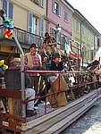 Foto Carnevale in piazza 2007 Carnevale bedoniese 2007 386