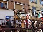 Foto Carnevale in piazza 2007 Carnevale bedoniese 2007 388