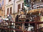 Foto Carnevale in piazza 2007 Carnevale bedoniese 2007 389