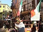 Foto Carnevale in piazza 2007 Carnevale bedoniese 2007 390