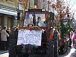 Foto Carnevale in piazza 2007 Carnevale bedoniese 2007 391