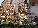 Foto Carnevale in piazza 2007 Carnevale bedoniese 2007 394