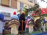 Foto Carnevale in piazza 2007 Carnevale bedoniese 2007 399
