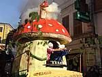 Foto Carnevale in piazza 2007 Carnevale bedoniese 2007 404