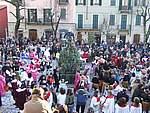 Foto Carnevale in piazza 2007 Carnevale bedoniese 2007 409