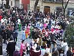 Foto Carnevale in piazza 2007 Carnevale bedoniese 2007 410