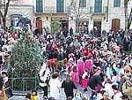 Foto Carnevale in piazza 2007 Carnevale bedoniese 2007 411