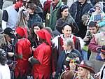 Foto Carnevale in piazza 2007 Carnevale bedoniese 2007 412