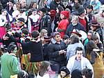 Foto Carnevale in piazza 2007 Carnevale bedoniese 2007 413