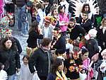 Foto Carnevale in piazza 2007 Carnevale bedoniese 2007 414