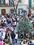Foto Carnevale in piazza 2007 Carnevale bedoniese 2007 415